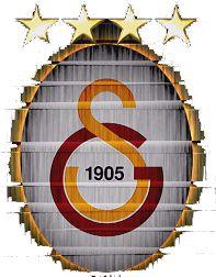 Galatasaray Vale: Galatasara Vale
