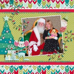 Created with the December 2017: Happy Holidays Bundle, found at Digital Scrapbooking Studio, #thestudio, #DSS, https://www.digitalscrapbookingstudio.com/digital-art/bundled-deals/december-2017-happy-hollidays-bundle/