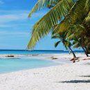Zboruri catre Republica Dominicana! 450 Eur dus-intors din Bucuresti • Aventurescu Beach, Outdoor, Cots, Outdoors, The Beach, Outdoor Games, Outdoor Living