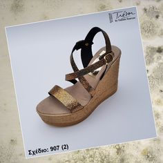Athens, Espadrilles, Platform, Footwear, Facebook, Photo And Video, Sandals, Gallery, Handmade