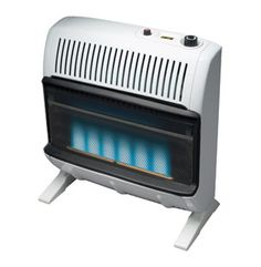 1000 Images About Propane Wall Mount Heater On Pinterest