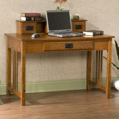 $500 KOHLS Safavieh Emerson Writing Desk | Kohls | Pinterest | Emerson,  Writing And Safavieh