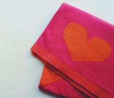 Irish Design, Love K, Global Design, Baby Gifts, Branding Design, Design Inspiration, Moon, Blanket, Instagram Posts