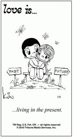 love is kim casali | Manualidades, decoración, pintura...: Kim Casali - Love is...
