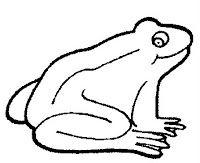 Menta Mas Chocolate Recursos Y Actividades Para Educacion Infantil Dibujos Para Colorear Ranas Dibujos Para Colorear Animales Para Pintar Ranas