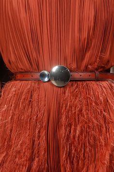 Bottega Veneta Spring 2014 Ready-to-Wear Collection Slideshow on Style.com