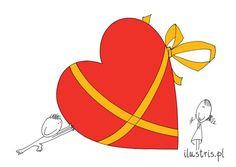 valentine day la gi