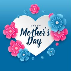 Happy Mothers Day Wishes, Mom Day, Planting Flowers, Frame, Nature, Plants, Cards, Business Ideas, Windows