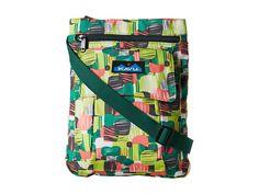 KAVU For Keeps Poly Mash - Zappos.com Free Shipping BOTH Ways smartphone bags