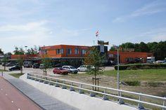 Ben van Dijk Electronics, Uden | supporting our Dutch soccerteam