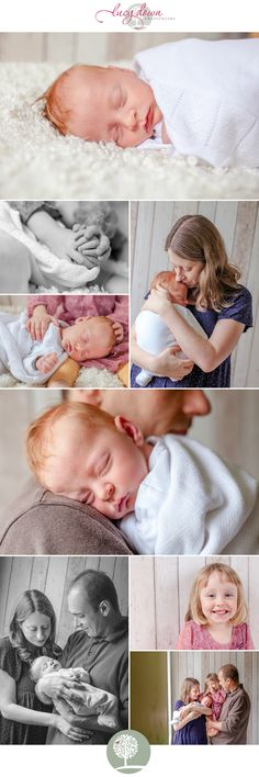 Natural Light Photography in Surrey & SW London Lifestyle Photography, Nature Photography, Natural Light Photography, Baby Photographer, Newborn Baby Photography, Baby Family, Photographing Babies, Surrey, London