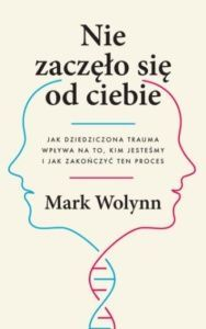 It Didn't Start with You by Mark Wolynn, available at Book Depository with free delivery worldwide. Trauma, Money Prayer, Chemical Imbalance, Le Book, Medical, Happiness, Life Inspiration, Self Development, Book Lists