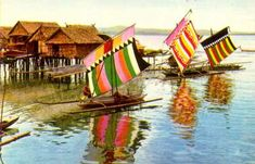 "Zamboanga City ""City of Flower"" | Best Places in Mindanao"