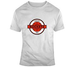Bill Laimbeer Boogeyman Cleveland Sports Basketball T Shirt