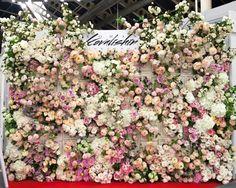 Свадебная выставка Mendelson Show