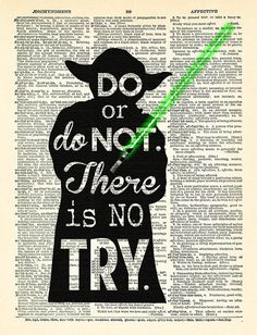 13 Best Inspired By Star Wars Images Wall Decal Sticker Star Wars