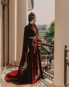 Russian Wedding, Traditional Dresses, Wedding Styles, Costumes, Pretty, Fairytale, Medieval, Women, Fashion