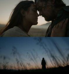 #TheRevenant #LeonardoDiCaprio #TomHardy #AlejandroGonzálezIñárritu #EmmanuelLubezki #cinema #cinematography #movies