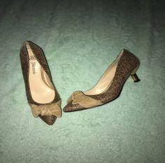 Ebay evening dresses size 12 j renee