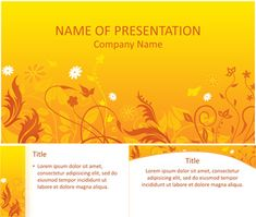 Download Free Christmas Balls Powerpoint Template And Background