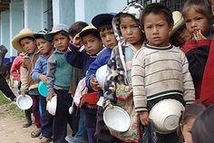 In-coexistencias, por Talina González » pobreza