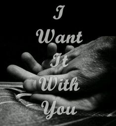 Relationship quotes - 101 Sexy Love Quotes & Sayings for the Love of Your Life [Images] Romance Quotes, Sex Quotes, Life Quotes, Qoutes, Quotes 2016, Quotes Images, Life Images, Sexy Quotes For Him, Flirty Quotes