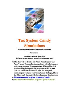 understanding the idea behind the flat tax system Unlike most editing & proofreading services, we edit for everything: grammar, spelling, punctuation, idea flow, sentence structure, & more get started now.