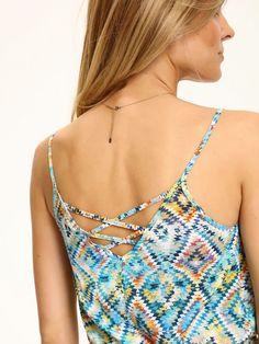 Top Secret boho style maxi dress Boho Fashion, Crochet Top, Boho Style, Tops, Dresses, Women, Vestidos, Shell Tops, Dress