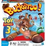 Buckaroo- a great game to work on language, articulation, social/pragmatic skills, and reinforcement. From Playing With Words 365. Pinned by  SOS Inc. Resources.  Follow all our boards at http://pinterest.com/sostherapy  for therapy   resources.