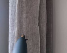 Flax handmade by flaxroom Linen Curtains, Wall Lights, Trending Outfits, Unique Jewelry, Handmade, Etsy, Vintage, Home Decor, Appliques