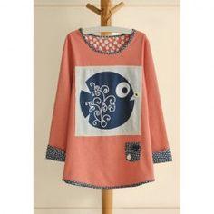 Cheap Hoodies, Cool Hoodies For Women, Sweatshirts For Women Page 6