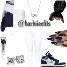 Baddie Outfits Casual, Casual School Outfits, Swag Outfits For Girls, Cute Swag Outfits, Curvy Outfits, Teen Fashion Outfits, Dope Outfits, Retro Outfits, Trendy Outfits