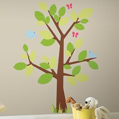 $26.49  Cute nursery decal