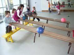Afbeeldingsresultaat voor bewegungslandschaft kindergarten