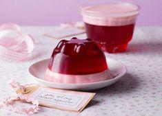 Valentine's jellie