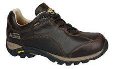 Linosa Identity GTX Meindl : Chaussures randonnée homme : Snowleader