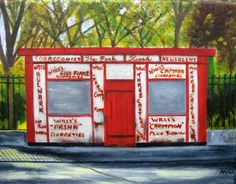 Mary, Frame, Artist, Home Decor, Picture Frame, Decoration Home, Room Decor, Artists, Frames