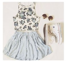 Find More at => http://feedproxy.google.com/~r/amazingoutfits/~3/tSDSSNEJEP4/AmazingOutfits.page