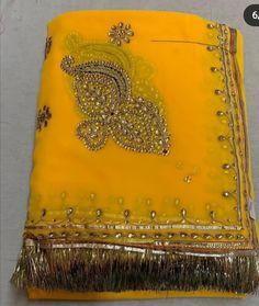 Rajputi Dress, Diy Birthday Decorations, Fancy Sarees, Blouse Designs, Culture, Fashion, Moda, Fashion Styles, Fashion Illustrations