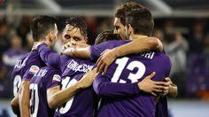 Fiorentina-Belenenses: Forventede startopstillinger