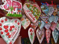 La cosa mas dulce Bratislava, Sugar, Cookies, Desserts, Food, Sweet Treats, Hipster Stuff, Tailgate Desserts, Biscuits