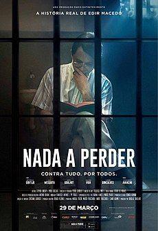 Download Filme Nada A Perder Hdrip Nacional Download Filmes Filmes Filmes Cristaos