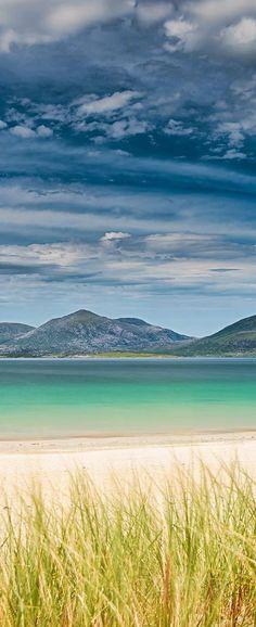 Isle of Harris, Scotland