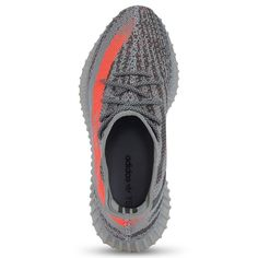 b7720c24d435 120 Best Adidas Yeezy Boost 350   750 (Kanye West) images