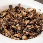 Ostro - kyslá polievka • recept • bonvivani.sk Beef, Food, Meat, Essen, Meals, Yemek, Eten, Steak
