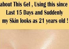 Treating Aging Skin Care With Natural Skin Care Tips Beauty Tips For Skin, Skin Tips, Skin Care Tips, Health And Beauty, Beauty Hacks, Essential Oils For Skin, Body Treatments, Homemade Beauty Products, Beauty Recipe