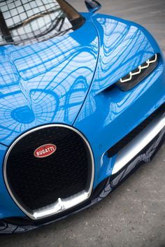 http://jalopnik.com/bugatti-chiron-this-is-a-lot-more-of-it-1761972868