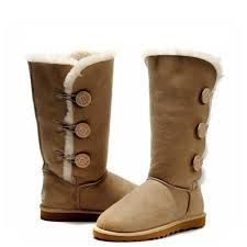 UGG Boots cheap outlet! get it as a Christmas gift!