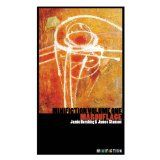 Minifiction Volume One: Marouflage (Kindle Edition)By Jamie Hershing