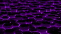Google Image Result for http://www.wallchan.com/images/sandbox/28999-hexagons-purple-black-pattern-patterns-digital.jpg